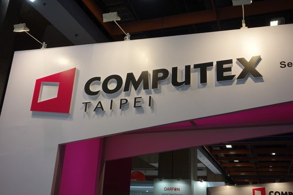 computex 2014 sign 100587920 large