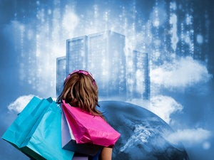 8 ways to get the most from customer data