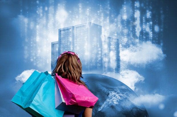 consumer data ts