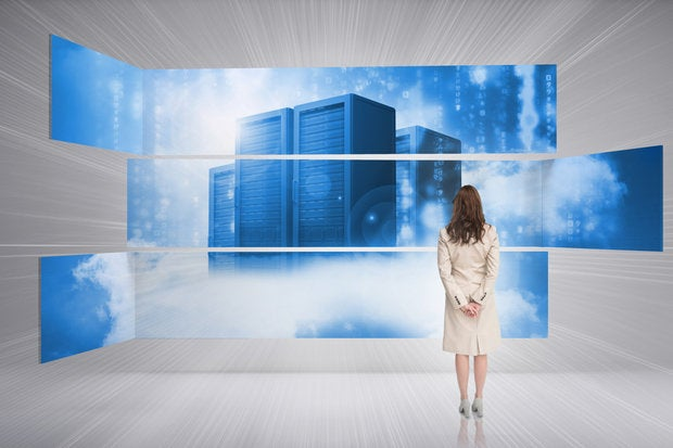 Cloud portability: Why you'll never really get there