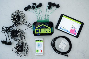 curb energy system 01