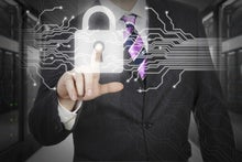 Tighten up your cyber security strategies now