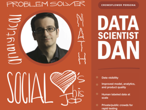 You're hiring the wrong data scientists
