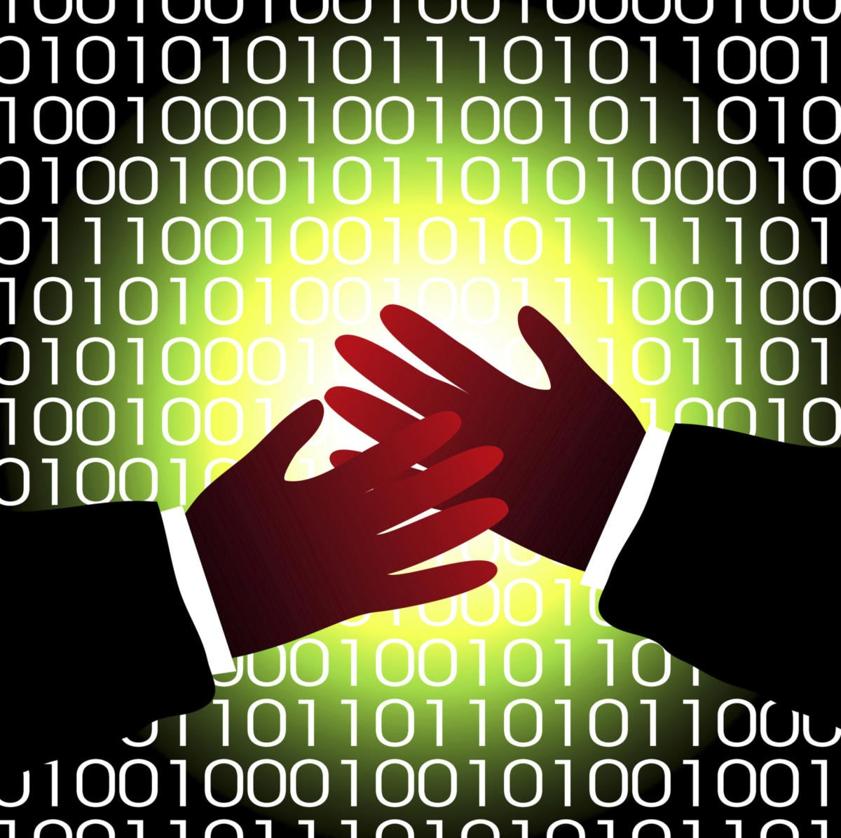Devops and cloud: Great together, great apart