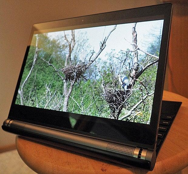 Dell Venue 10 7000 Stand