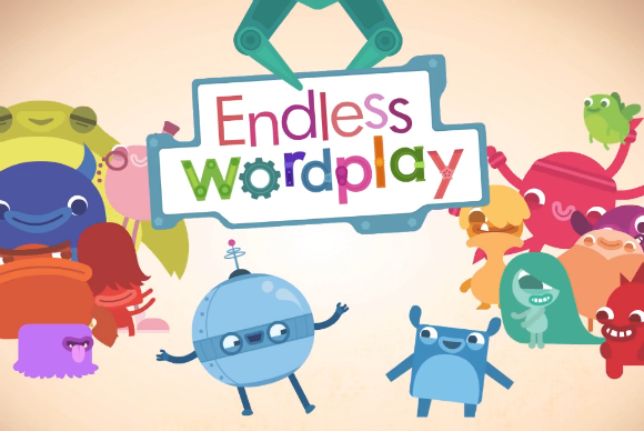 endlesswordplay1