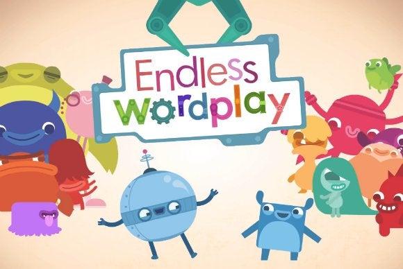 endlesswordplay1