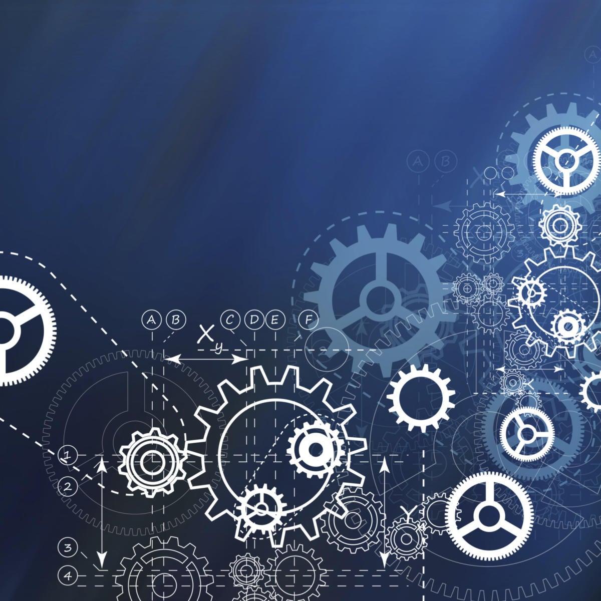 engineers succeeding as IT leaders