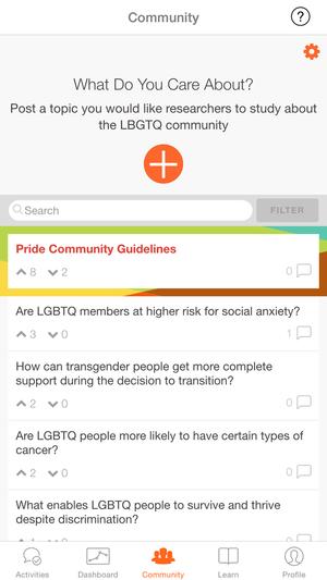 ResearchKit_LGBT