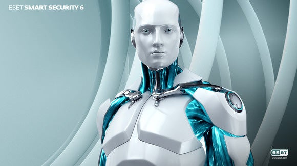 eset wallpaper