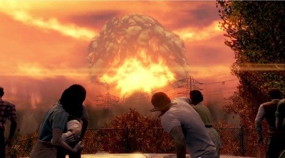 fallout4 primarynew