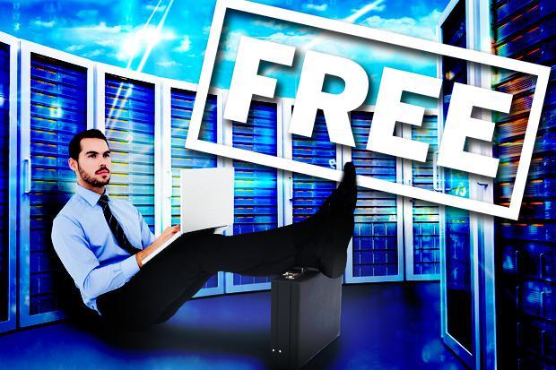 6 free network vulnerability scanners | Network World