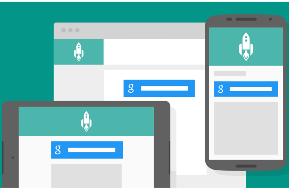 Google's Trust API pushes password-free login capability for Android