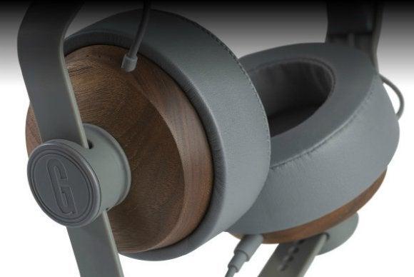 grainaudiowoodheadphones