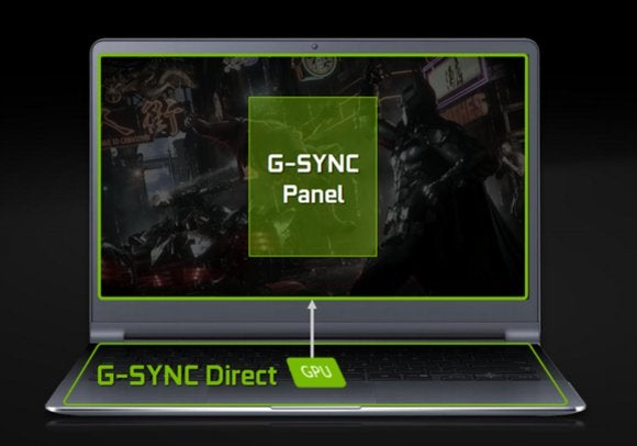 gsync laptop 100588206 large