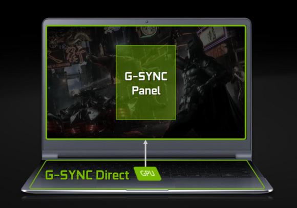 gsync laptop 100588206 large