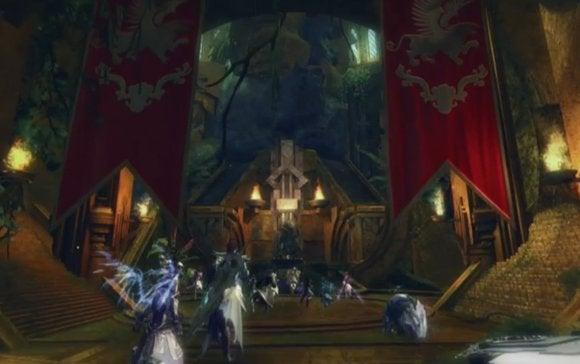 guild war 2 heart of thorns