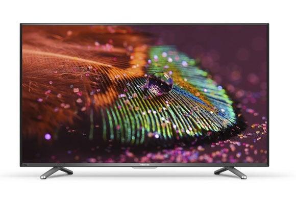 HiSense H7 series 4K TV