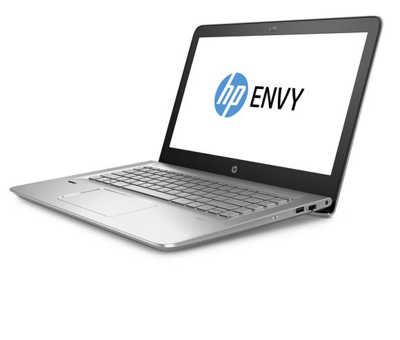 hp envy nb 14 left facing