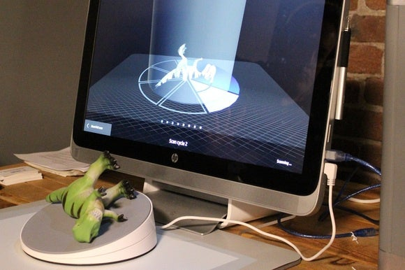 hp sprout hp 3d image capture dinosaur june 2015 4 resized