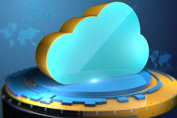 What the hybrid cloud really means