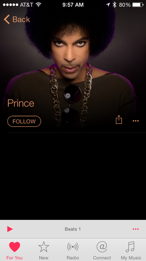 prince_apple_music