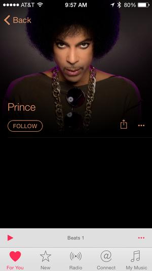 prince_apple_music