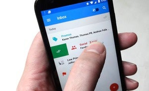inbox by gmail mark bundles as done pro 1