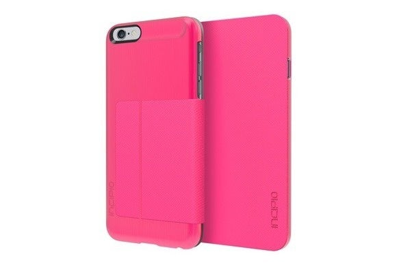 incipio highland iphone