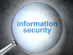 Information security lessons from Theranos