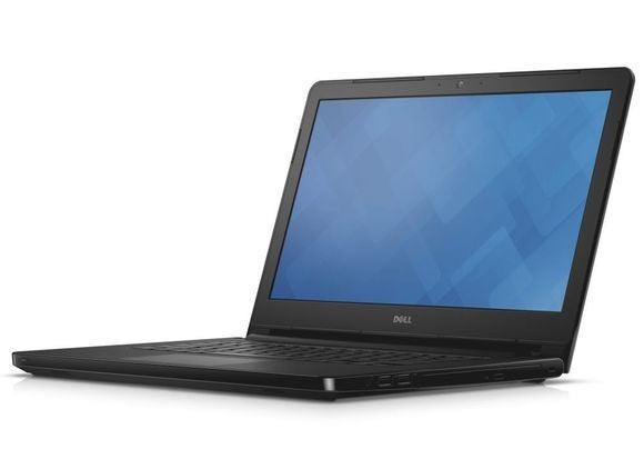 inspiron 14 5000 series notebook