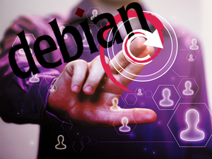 Open-source community mourns Debian creator Ian Murdock