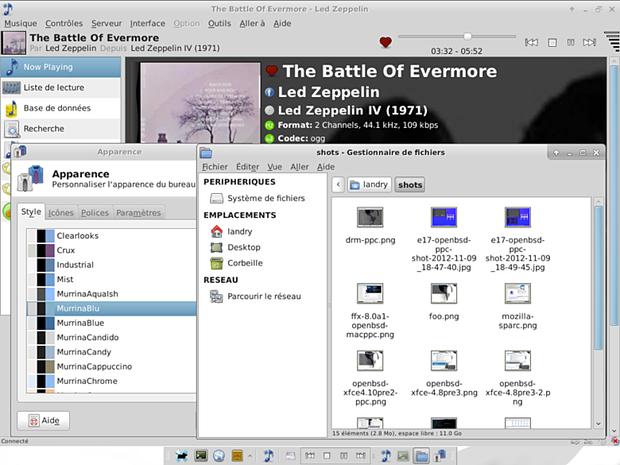 install debian linux 8.1 virtual machine 4