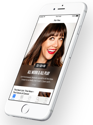 ios9 news iphone wired