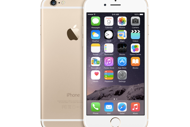 iphone 6s how much iphone 6s to feature much faster speeds report 2364