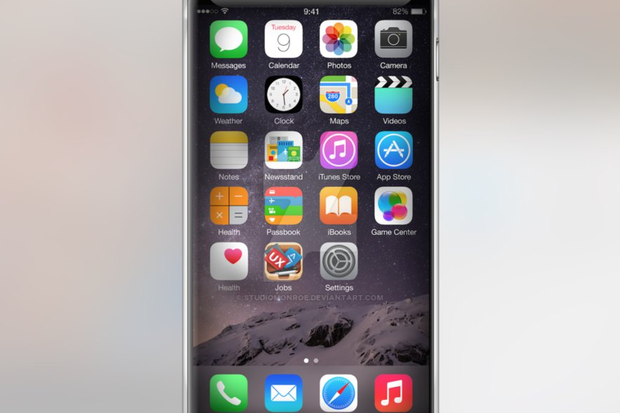 Best iPhone 7 concept designs of 2016 so far