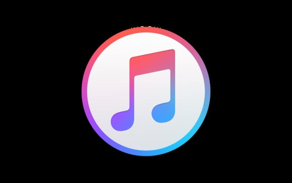 itunes 12.2 mac icon