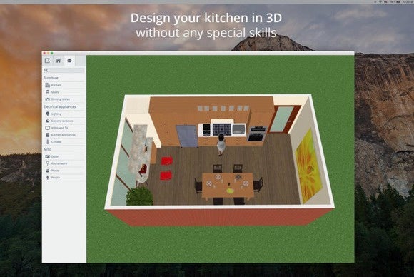 kitchendesign5d