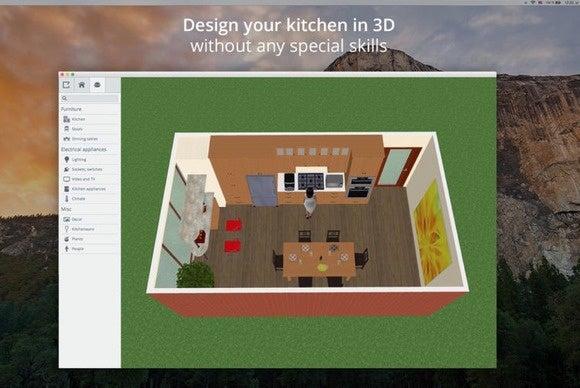 kitchendesign5d