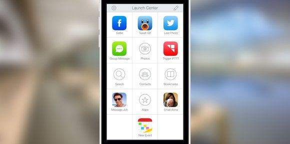 The best launcher apps for iOS | Macworld