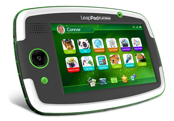 leapfrog leappad platinum july2015