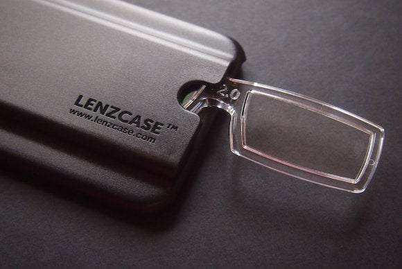 lenzcase lenzcase iphone