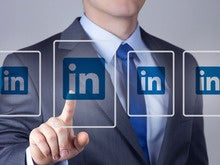 11 ways to mine LinkedIn for hidden talent