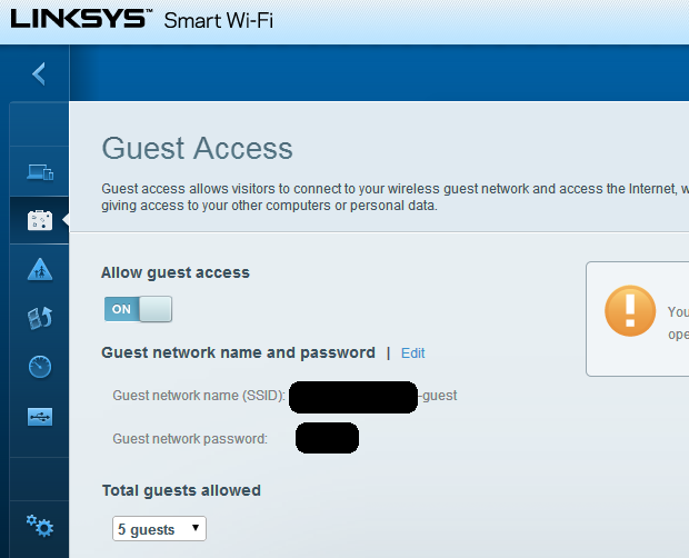linksys.guestnetworksetup3
