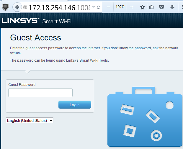 linksys.smartwifi.guest.pswd.prompt
