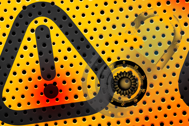 Exploit broker's iOS 9 prize puts all of us at risk