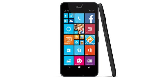 lumia 640 xl 2 946x432pg