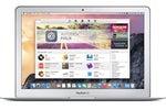 LibreOffice debuts in the Mac App Store
