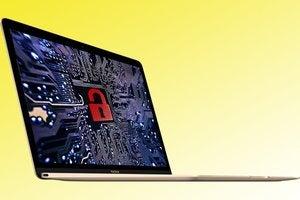mac firewall