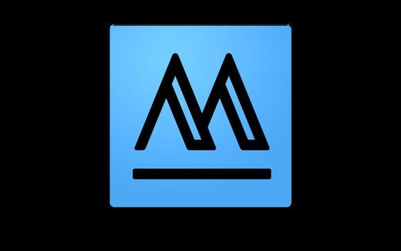 macaw mac icon